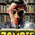 ZOMBIE BOOKS - Free Kindle Fiction