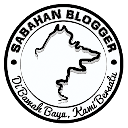 Komuniti Sabahan