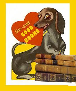 http://1.bp.blogspot.com/-dOQVWTLMvlI/VgQAxOHpN8I/AAAAAAABABo/SqGtaFU1XPE/s320/doggone%2Bgood%2Bbooks.jpg