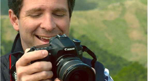 Buy Cameras Online in Noida
