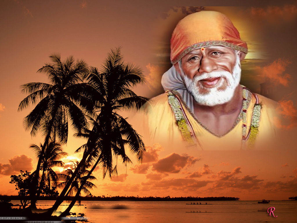 Sai's Blessings In Our Life - Anonymous Sai Devotee