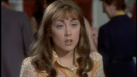 the lovers 1973 film paula wilcox