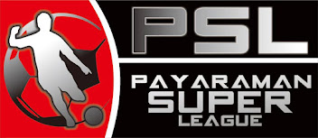 Payaraman Super League
