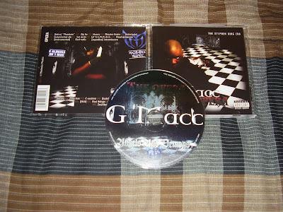 G-Macc-The_Opera-Angels_and_Demons-2011-FiH