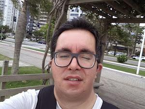 migueleibel@yahoo.com.br