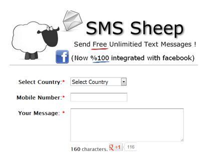http://1.bp.blogspot.com/-dOU65NBakQ4/UCqGobRkk8I/AAAAAAAAGtQ/gA4KslpeJoA/s1600/sms-free-text-messages-provider-smssheep.JPG