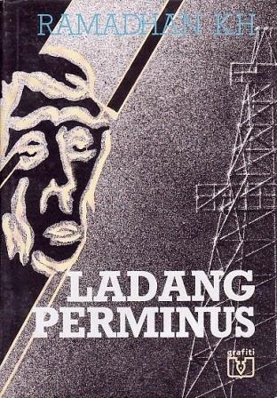 Cerita Novel Online - Ladang Perminus