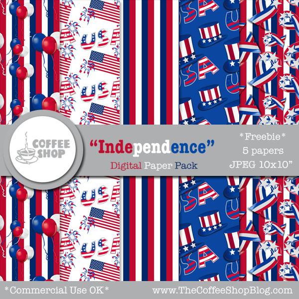 http://1.bp.blogspot.com/-dOWjvDrtLW8/VYW4u2xpgPI/AAAAAAAAQUM/OY5gEKU0mHE/s1600/CoffeeShop%2BIndependence%2BPaper%2Bpack%2Bad.jpg