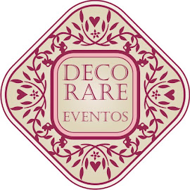 Decorare Eventos