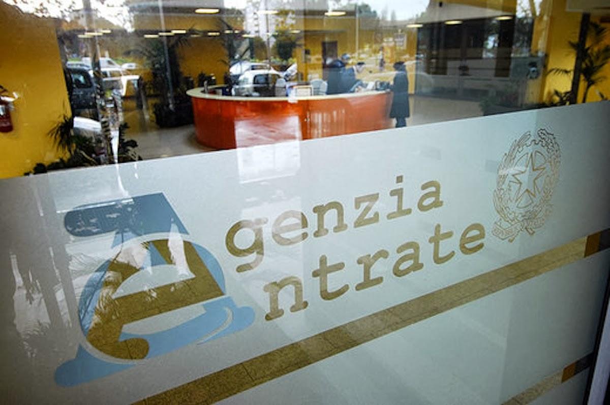 Nicola Ricciardi partecipa a convegno su fisco e impresa