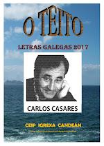 REVISTA O TEITO 2017