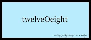 twelveOeight