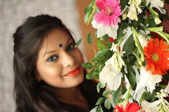 Beautiful+fashion+girls+in+dhaka007