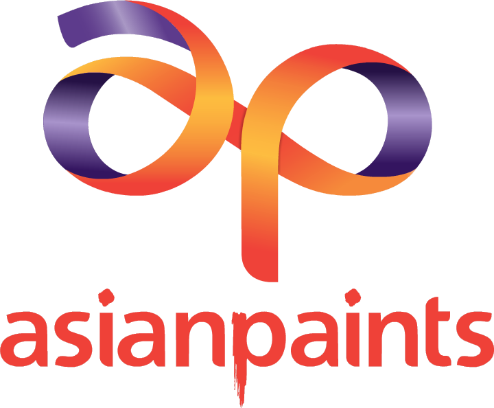 Asian Paints Logo | 720 x 594 · 44 kB · png