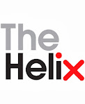 THE HELIX DCU DUBLIN.. WHAT'S ON? CLICK HERE TO BOOK!