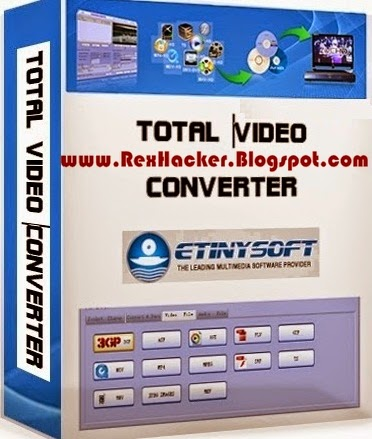 Movavi Video Suite 16 key Plus Crack Full Version for windows