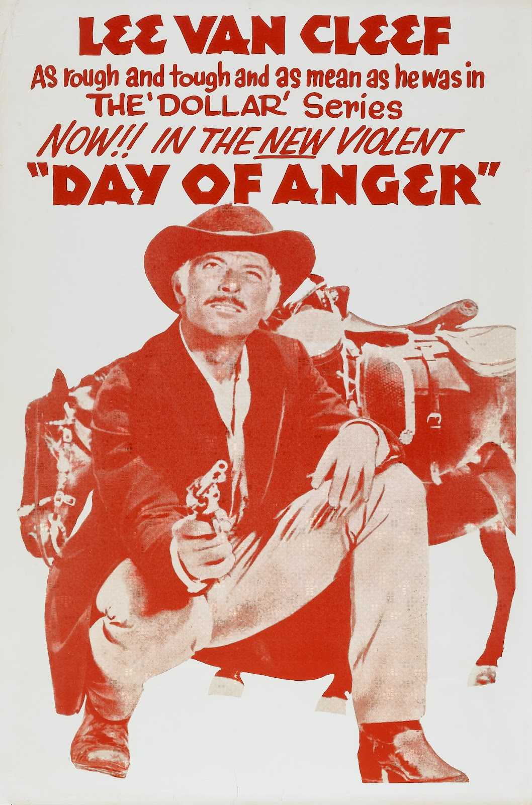 day of anger 1967 - photo #2