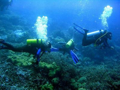 رحلة رائعة جزيرة بولاو تينجول Dscn6789.jpg