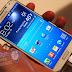 تقرير : سامسونج تحتل قمة الهواتف اللوحية