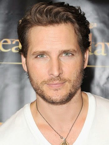 peter-facinelli-colombia