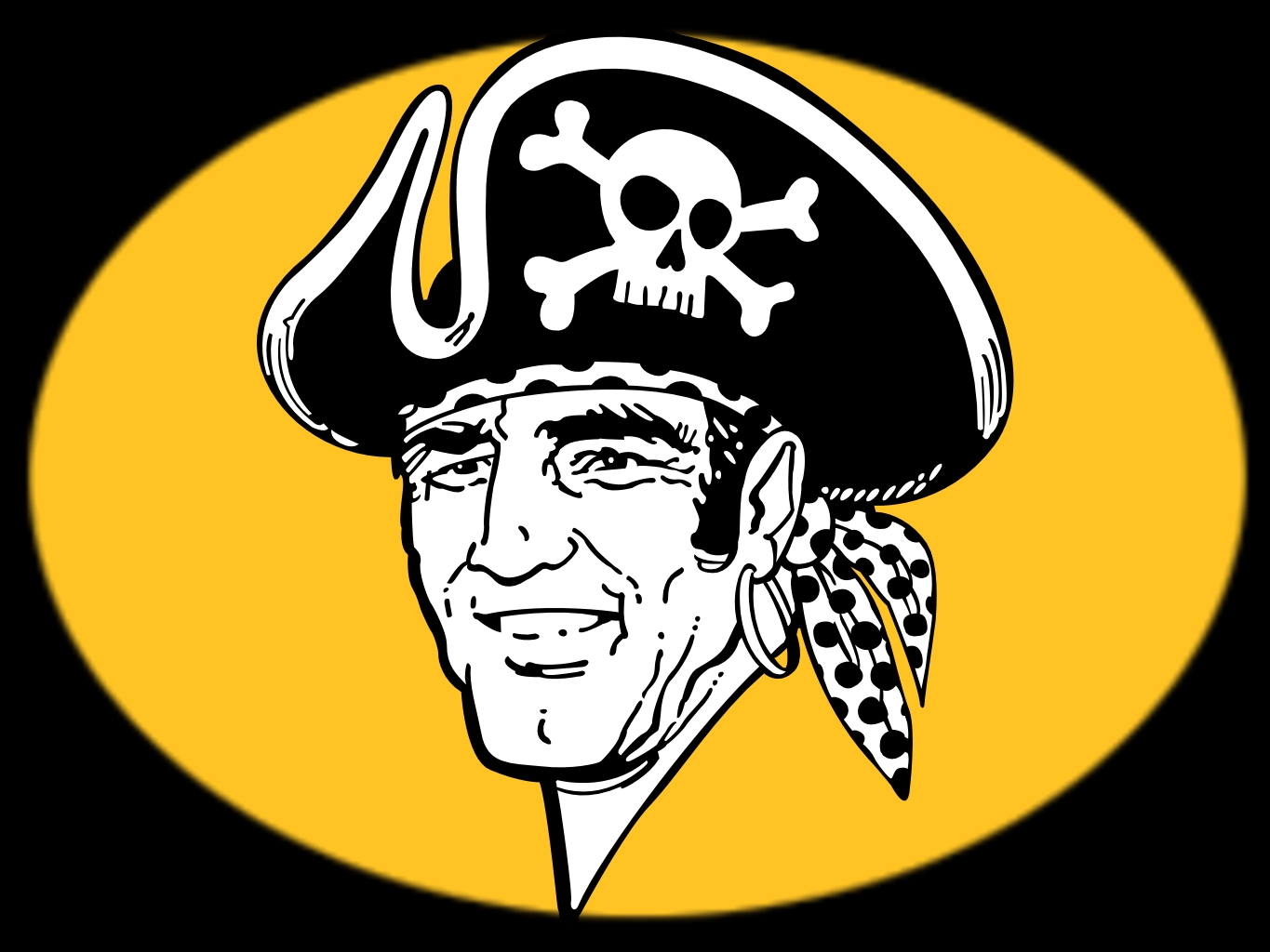 pirates of pittsburgh