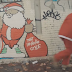 "Video:  Tree + Leaf ft Jabee ""Christmas Raps"""
