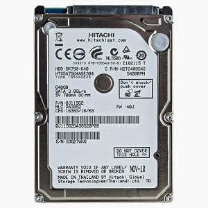 hdd-laptop-640Gb-sata-hitachi-5400rpm-moi