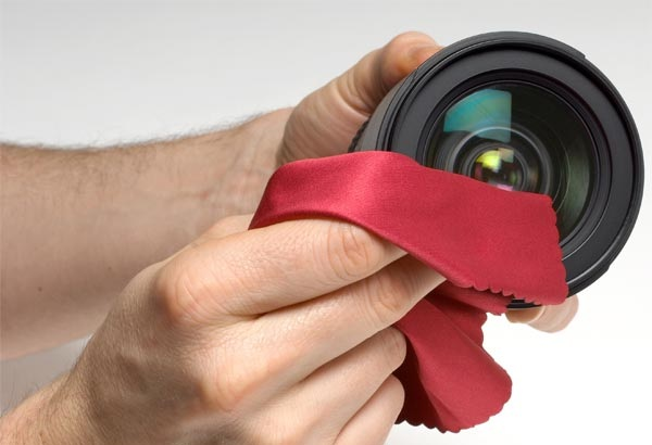 Tips Merawat dan Menjaga Kamera SLR