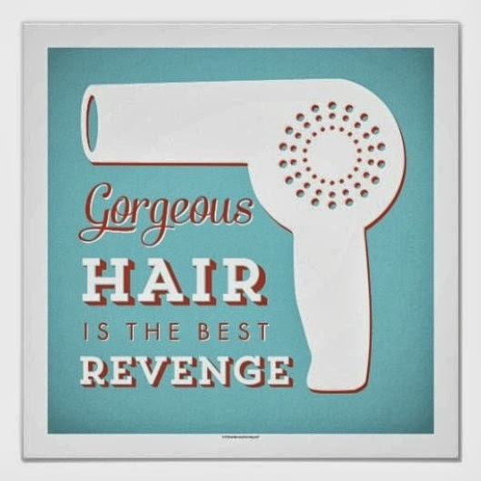 quotes about hair salons quotesgram