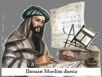 Penemuan Islam