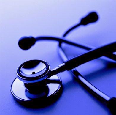 Keajaiban Seorang Dokter Setelah Khuruj 3 Hari