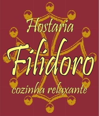 Hostaria Filidoro - Vila Itoupava - Blumenau