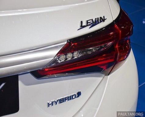 rear-bumper-tail-light-Toyota-Levin-HEV-sedan-mewah-ramah-lingkungan-terbaru-dari-Toyota
