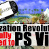 Civilization Revolution 2 is Officially Headed to The PS Vita