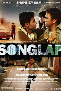 Download Songlap