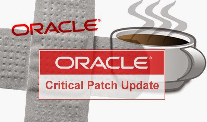 Oracle patch, Java Patch, Windows XP java, hackers java