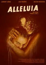Alleluia 2014