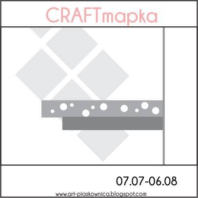 http://art-piaskownica.blogspot.com/2015/07/craftmapka.html