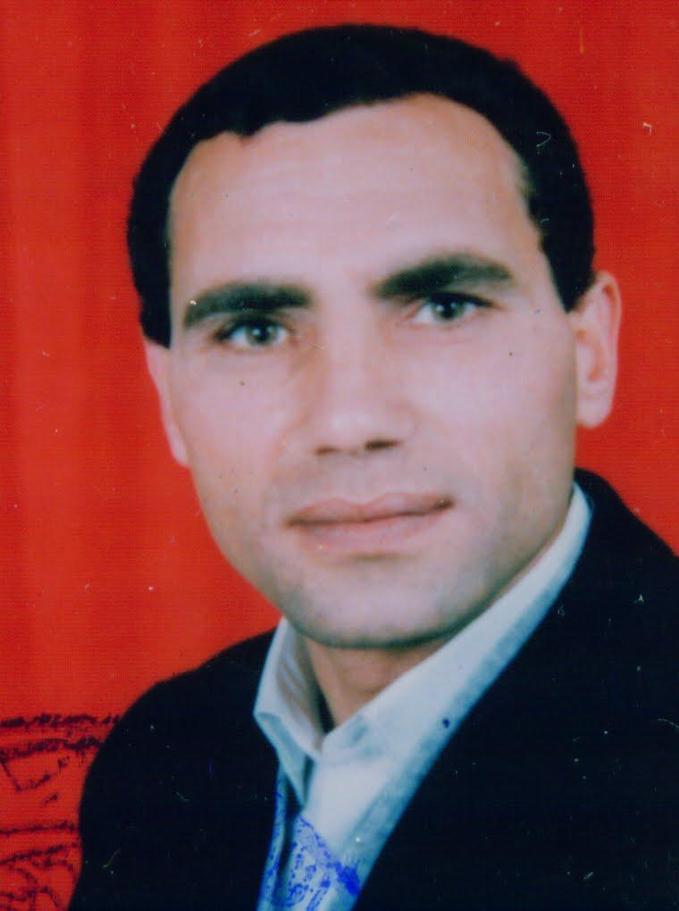 أ/ محمد يوسف مدير المدرسة