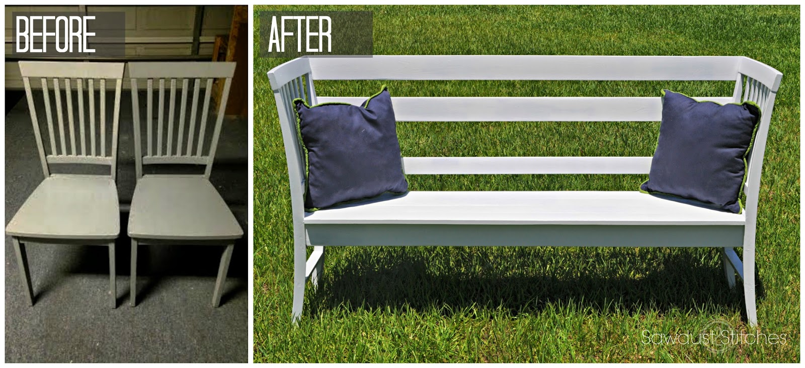 Chairbench+before+after+