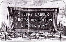 لماذا يعمل معظم الموظفين 8 ساعات يوميا؟ %D9%85%D9%84%D8%A8%D