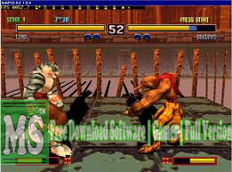 Bloody Roar2 : MAULASHARE™: Free Download Software | Games | Full Version