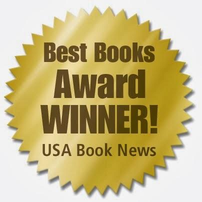 Best Books Award Winner