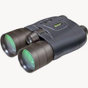 Night Owl Optics NOB5X Night Vision Binoculars