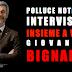 Intervistiamo (insieme a voi!) Giovanni Bignami