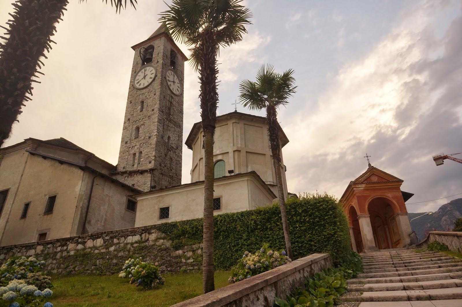 Gervasio-Protasio