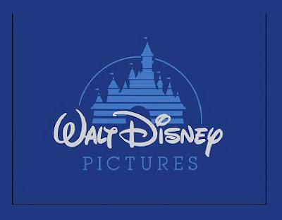 disney _logo_castle