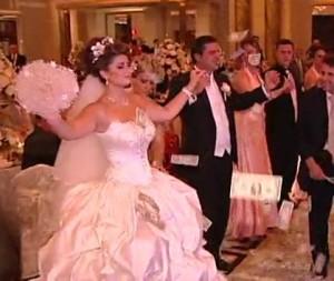 dasma shqipetare eshte nje nder dasmat me tradicionale ne ballkan