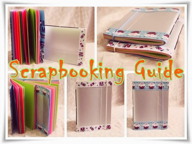 Free Digital Scrapbooking Programs