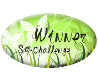 Stempelgarten Challenge #47: